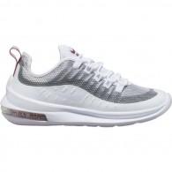 Nike Air max axis premium Scarpe fashion Donna