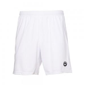 J'hayber Basic Shorts Uomo