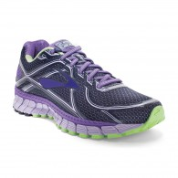 Brooks Adrenaline gts 16 Scarpe running Donna