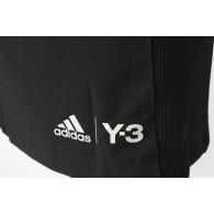 Adidas Rgy3 shorts Shorts Uomo