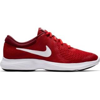 Nike Revolution 4 (gs) Scarpe fashion Bambino