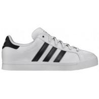 Adidas Coast star j Scarpe fashion Bambino