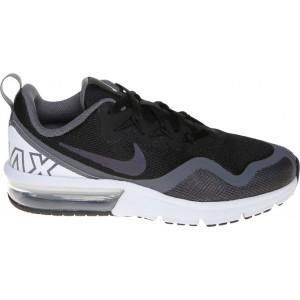 Nike Air max fury (gs) Scarpe fashion Bambino