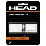 Head Grip Uomo Hydrosorb pro Bianco Tennis