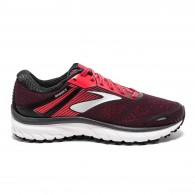 Brooks Adrenaline gts 18 Scarpe running Donna