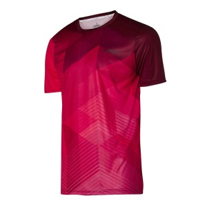 J'hayber Line T-shirt Uomo