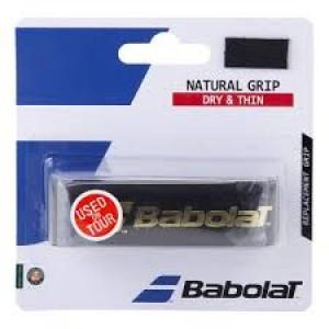 Babolat Natural grip Grip Uomo
