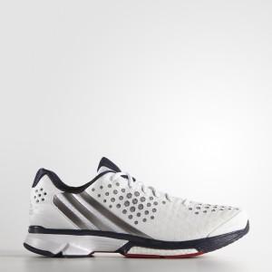 Adidas Response boost Scarpe volley Uomo