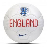 Nike England Palloni calcio Uomo