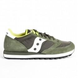 Saucony Jazz original m Scarpe fashion Uomo