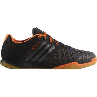 Adidas Ace 15.1 topsala Scarpe calc.indoor Uomo