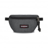 Eastpak Marsupio Uomo Springer Antracite Fashion