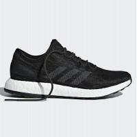 Adidas Pureboost Scarpe fashion Uomo