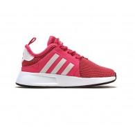 Adidas Scarpe fashion Bambina X-plr el i Fucsia/bianca Fashion