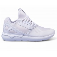 Adidas Tubular runner Scarpe fashion Uomo