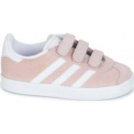Adidas Gazelle cf i Scarpe fashion Bambina