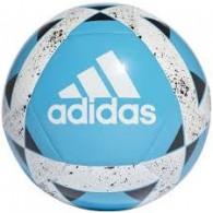Adidas Starlancer v Palloni calcio Uomo