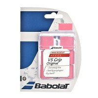 Babolat Vs grip original Overgrip Uomo