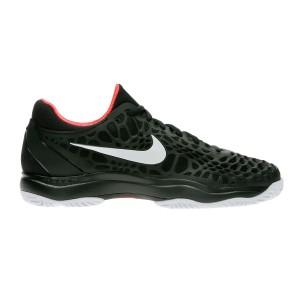 Nike Nike air zoom cage 3 hc Scarpe tennis Uomo