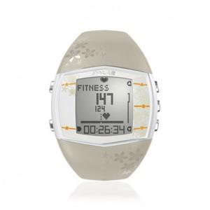 Polar Ft40f Cardiofrequenziometri Donna