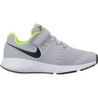 Nike Star runner (ps) pre-school shoe Scarpe fashion Bambino