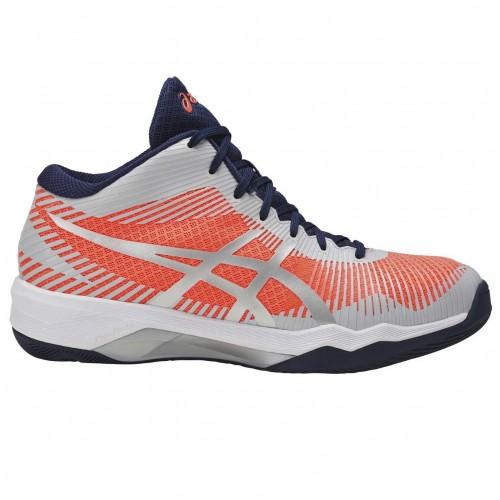scarpe da pallavolo online > OFF77% sconti