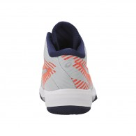 Asics Volley elite ff mt Scarpe volley Donna