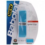 Babolat Grip Uomo Syntetic grip Blu Tennis