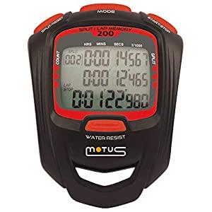 Digi Mt 50 motus cronometro Cronometri