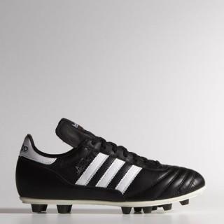 Adidas Copa mundial Scarpe calcio Uomo