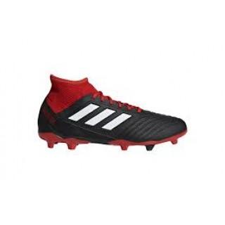 Adidas Predator 18.3 fg Scarpe calcio Uomo