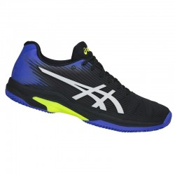 Asics Gel-solution speed ff clay Scarpe tennis Uomo